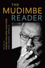 Mudimbe, V. Y. The Mudimbe Reader