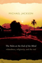 Jackson, Michael Palm at the End of the Mind-P