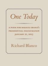 Blanco, Richard One Today