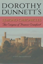 Richardson, Scott Dorothy Dunnett's Lymond Chronicles