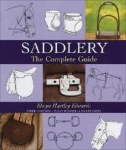 Elwyn Hartley Edwards Saddlery