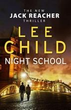 Child, Lee Child*Night School