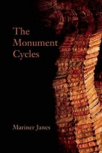 Janes, Mariner The Monument Cycles