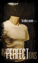 Somer, Bradley Imperfections