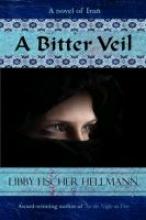 Hellmann, Libby Fischer A Bitter Veil
