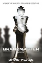 Klass, David Grandmaster