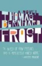 Bernhard, Thomas Frost