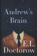 Doctorow, E. L. Andrew`s Brain