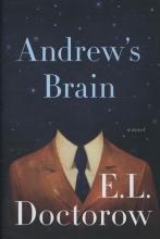 Doctorow, E. L. Andrew's Brain