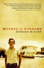 McCann, Richard Mother of Sorrows
