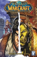 Simonson, Walter,   Simonson, Louise World of Warcraft 3