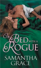 Grace, Samantha In Bed With a Rogue