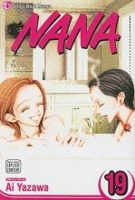 Yazawa, Ai Nana, Volume 19