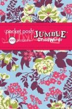 The Puzzle Society Pocket Posh Jumble Crosswords 3
