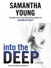 Young, Samantha Into the Deep