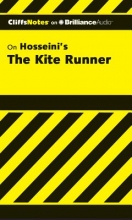 Wasowski, Richard The Kite Runner