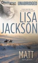 Jackson, Lisa Matt