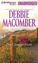 Macomber, Debbie No Competition