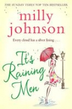 Johnson, Milly It`s Raining Men