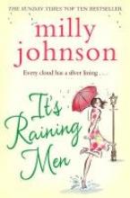 Johnson, Milly It`s Raining Men
