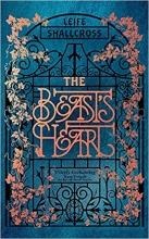 Shallcross, Leife The Beast`s Heart