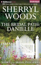 Woods, Sherryl Danielle