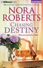 Roberts, Nora Chasing Destiny