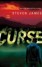 James, Steven Curse