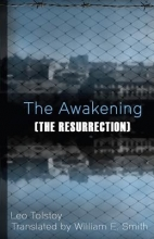 Awakening The Resurrection