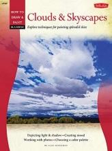 Sonneman, Alan Clouds & Skyscapes