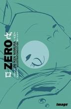 Nimura, J. M. Ken Zero