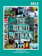The Central Intelligence Agency The World Factbook