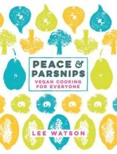 Watson, Lee Peace & Parsnips