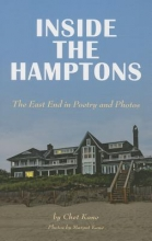 Kane, Chet Inside the Hamptons