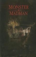 Niles, Steve Monster & Madman