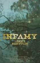 Bartulin, Lenny Infamy