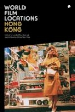 Lai, Linda Chiu-han World Film Locations - Hong Kong