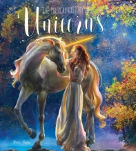 Thorne, Russ The Magical History of Unicorns