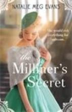 Evans, Natalie Meg Milliner`s Secret