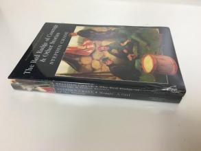 Crane, Stephen The Best of Stephen Crane 2 Volume Set