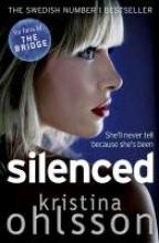 Ohlsson, Kristina Silenced