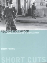 Thomas, Deborah Reading Hollywood