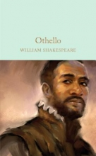 William,Shakespeare Collector`s Library Othello