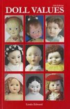 Edward, Linda Doll Values
