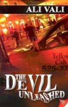 Vali, Ali The Devil Unleashed