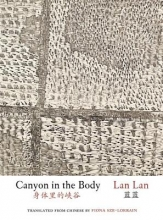 Lan, Lan Canyon in the Body