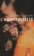 Beatrice  Masini L`Aquarelliste
