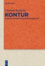 Kurbjuhn, Charlotte Kontur