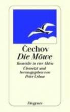 Tschechow, Anton Die Möwe
