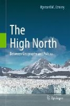 Ryszard M. Czarny The High North
